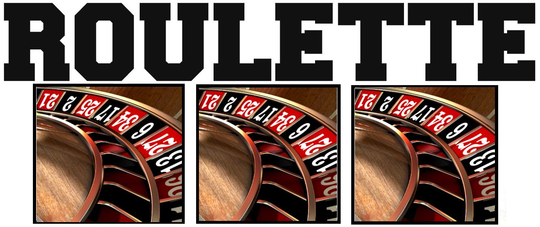 kasinonorge Roulette