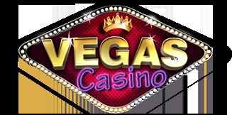Vegas Casino Norge