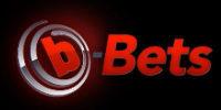 b-bets.com norge