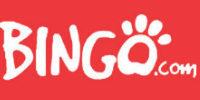 bingo.com kasinonorge