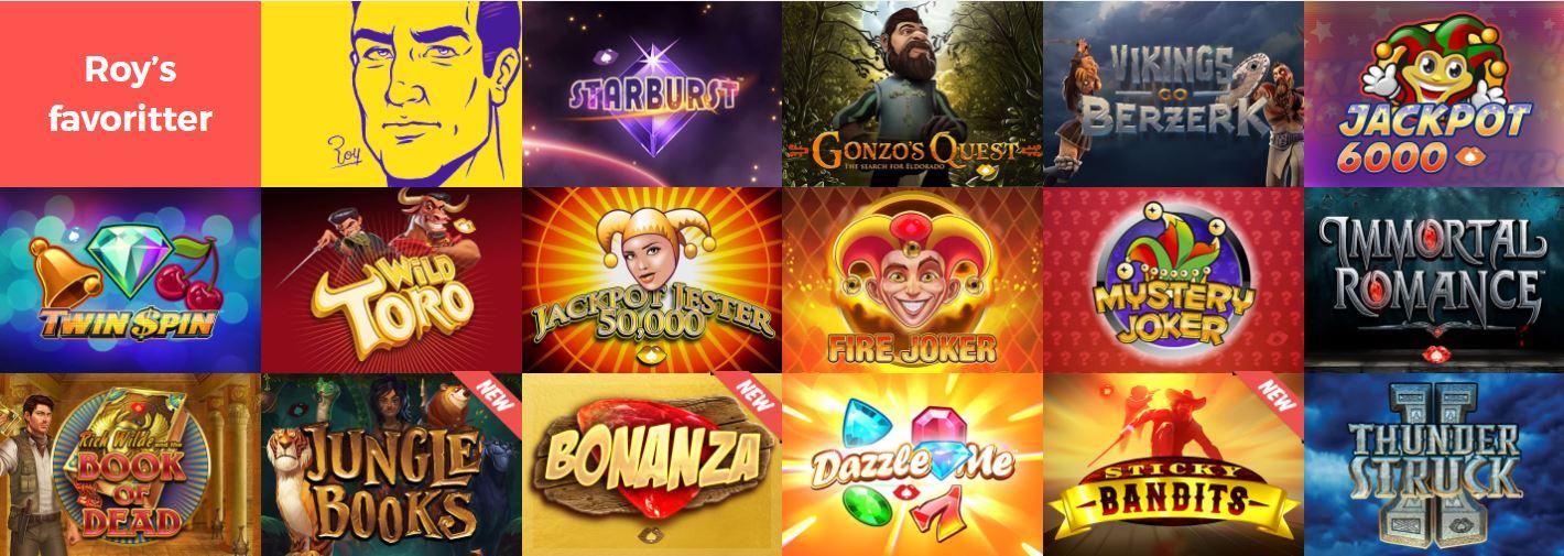 casinopop slots online