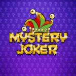 mystery joker spilleautomat casino