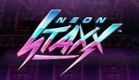 netent-neon-staxx