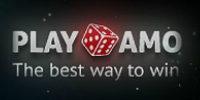 PlayAmo.com Casino Norge
