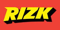 Rizk.com
