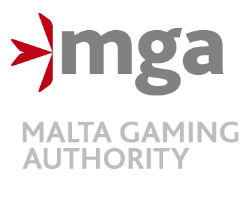 malta gaming authority lisens logo