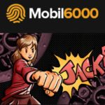Bank vault mobil6000 casino
