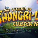 Shangri La Netent Casino