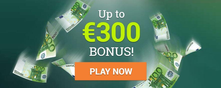 cresus bonus casino