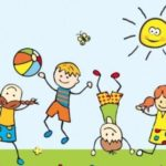 Staten bruker barn i spillreklame for voksne