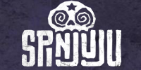 spinjuju casino logo