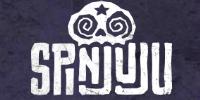 spinjuju casino logo