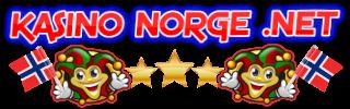 Kasino Norge
