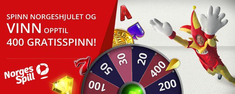 norsk hjul