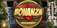 casino bonanza big time gaming