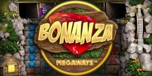 casino bonanza big time gaming