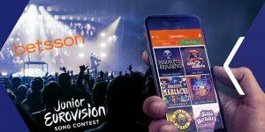 eurovision casino