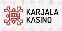 karjala casino online