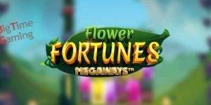 btg flower fortune