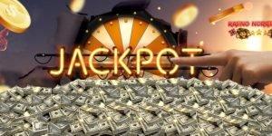 jackpot nett