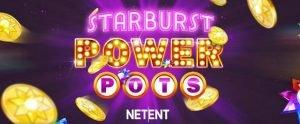 powerpot jackpot