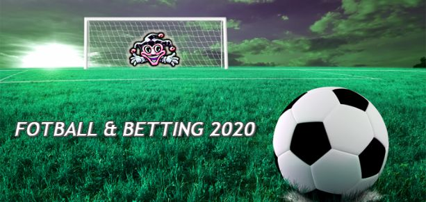 odds betting fotball