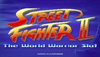streetfighter2netent