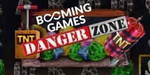 dangerzone spill