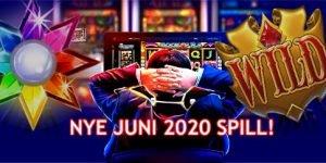 ny2020spilljuni
