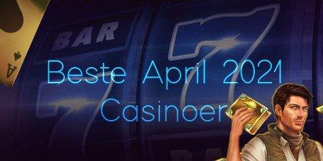 casinoapril2021