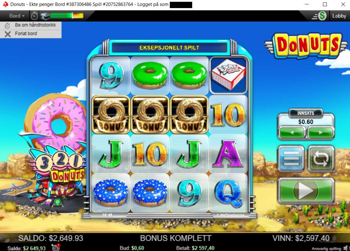 pokerstars-donut-big-time-gaming.jpg